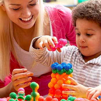Teaching Jobs In Las Vegas Creative Kids Learning Center